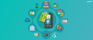 Fitur NFC Dalam Era Digital
